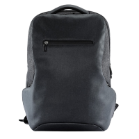 Рюкзак Xiaomi Travel Business Multifictional Backpack Чёрный