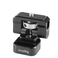 Крепление SmallRig Swivel and Tilt Monitor Mount BSE2294